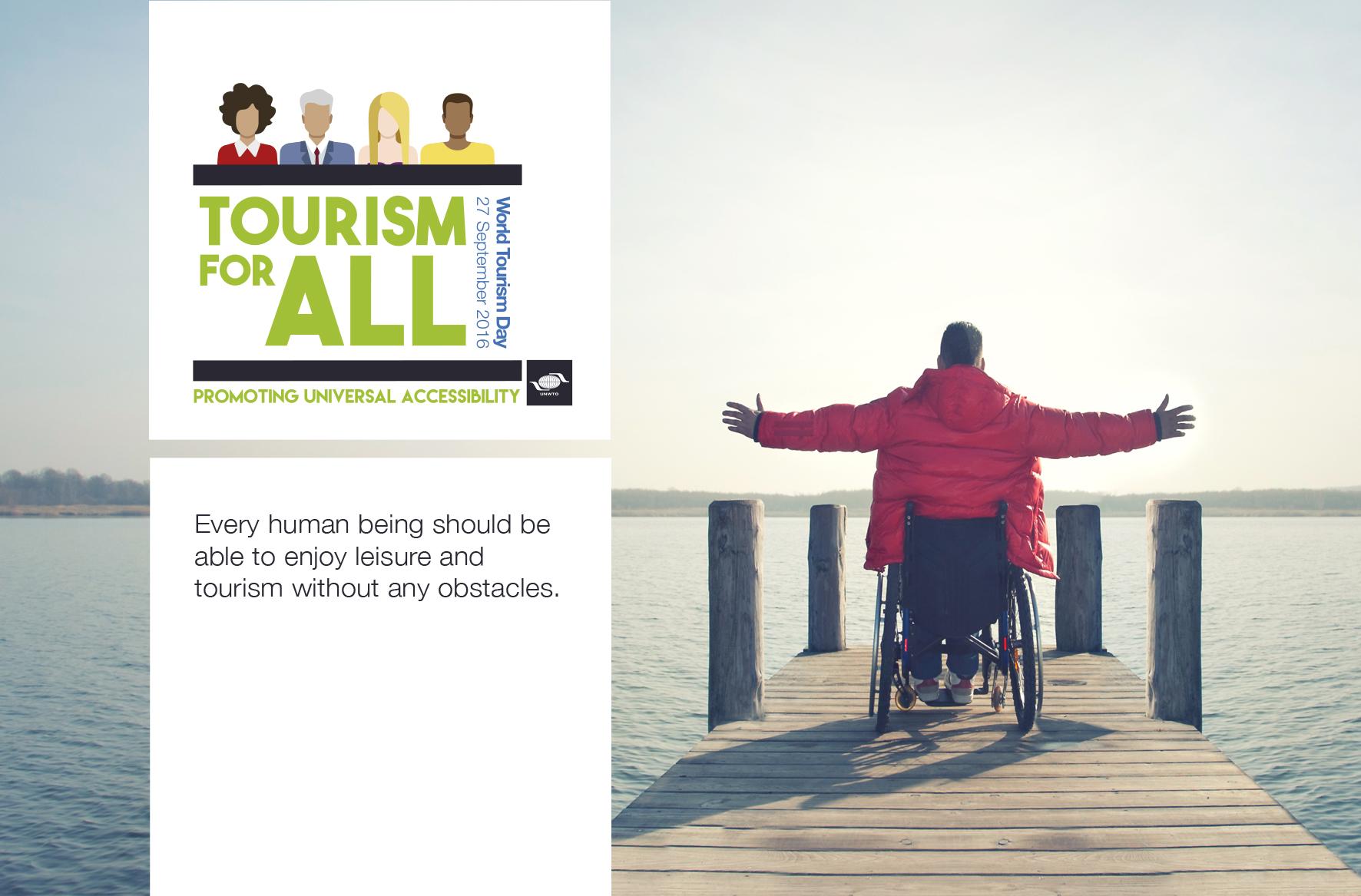 Wtd_2016_tourism_for_all_social_media_image_i_en