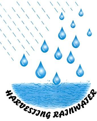 Rainwater_harvesting2