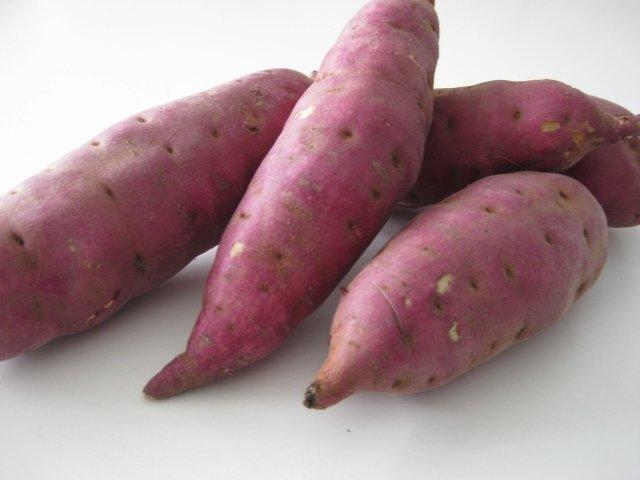 Sweetpotato-a09bf74cb8c433131a5a6cf06d11360e