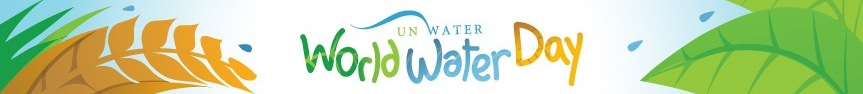 UN World Water Day 2012