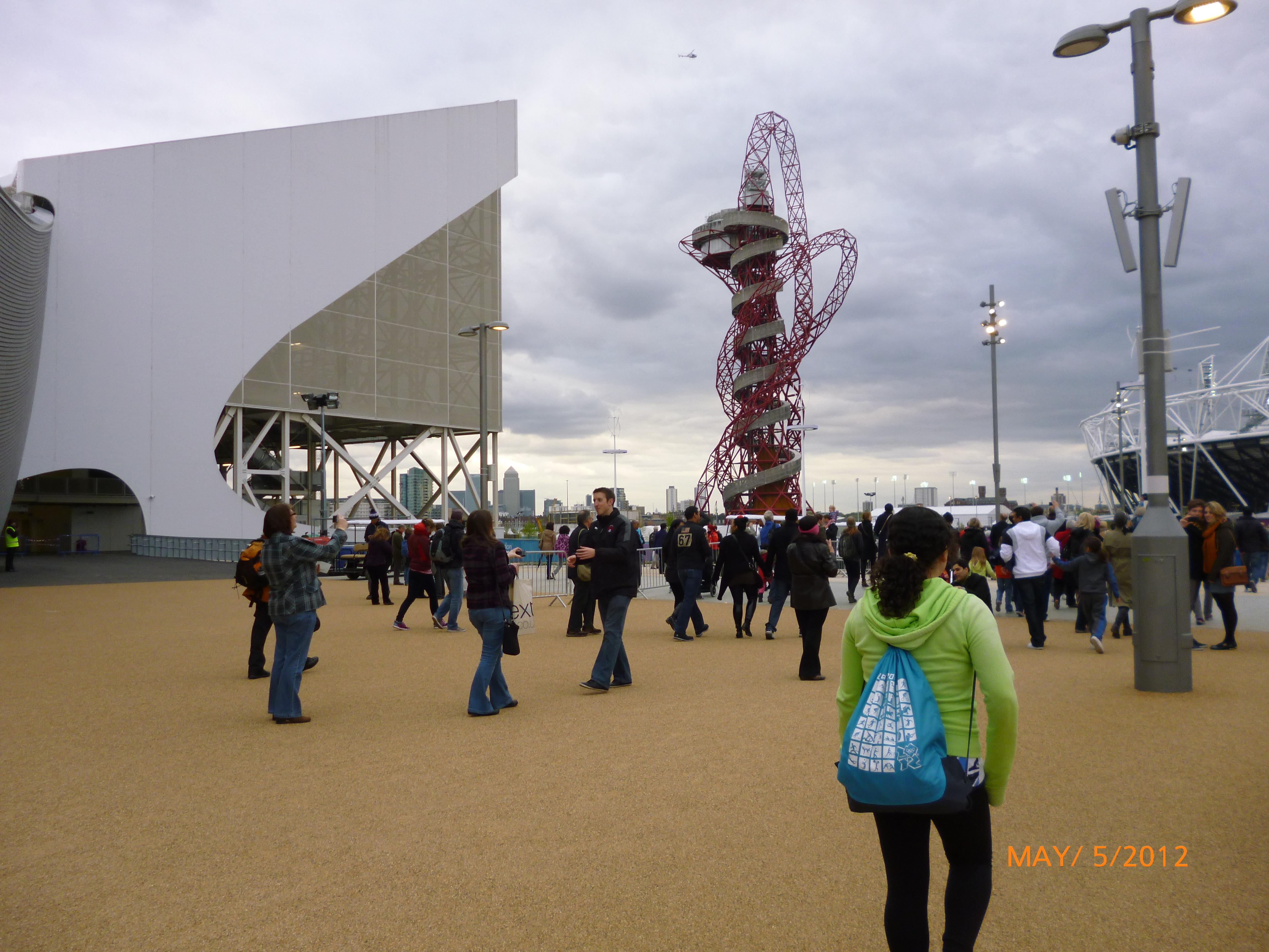 Olympic Park-P1020838