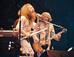 240px-Jethro-Tull-cropped