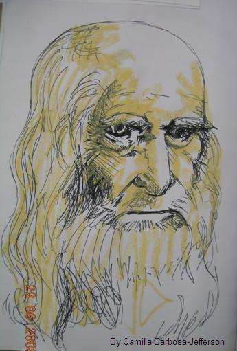 Da Vinci for blog2