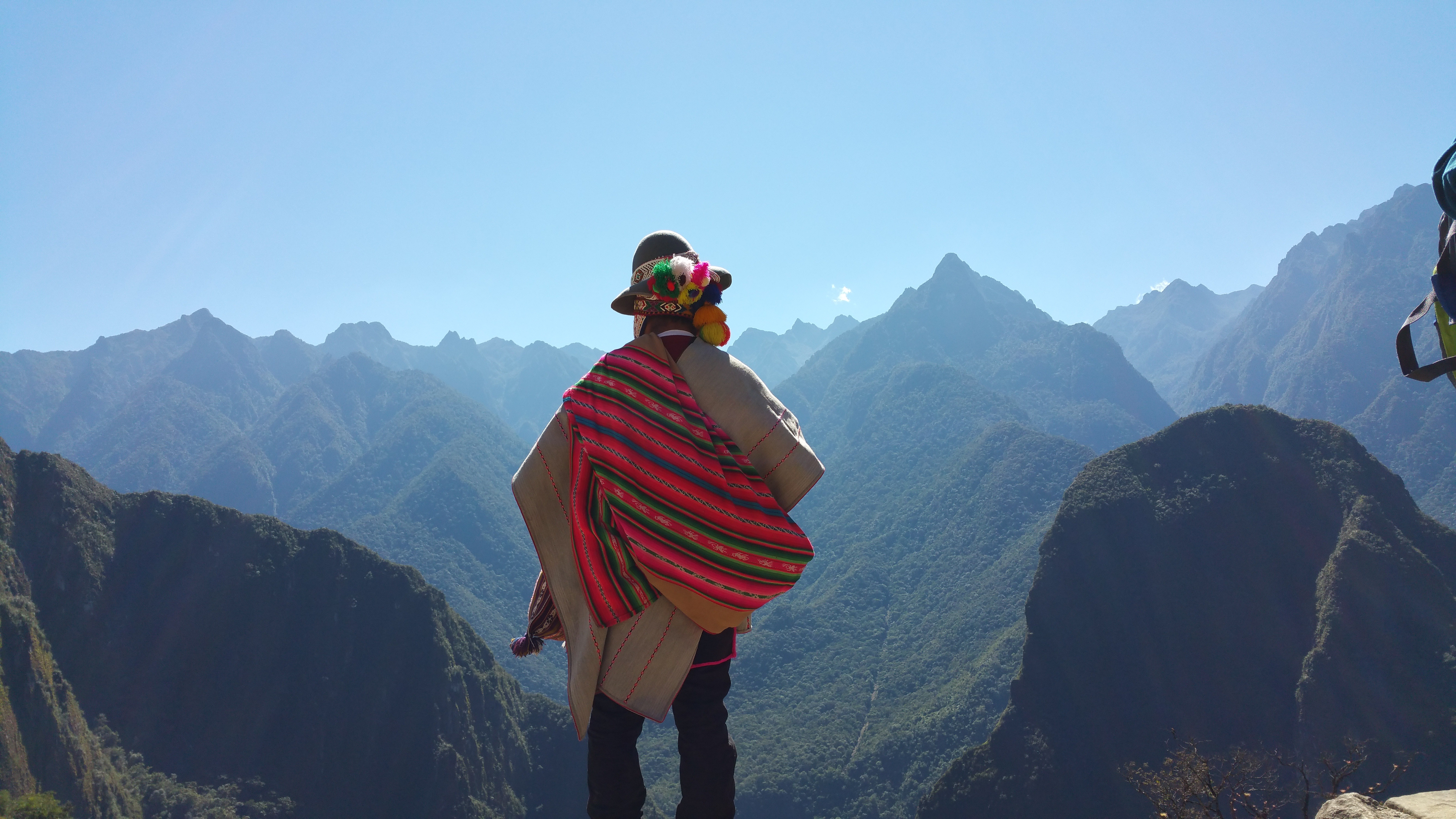 Andes_man