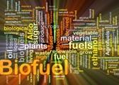 Bioenergy-123rf