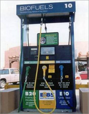 Biofuel_pump