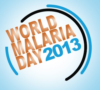 World-Malaria-Day
