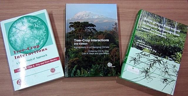 Tree-crop-books