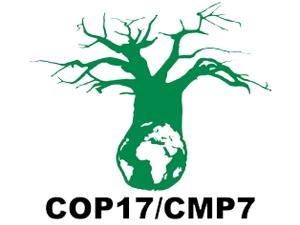 COP17