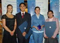 Sjwp_winners_2007_3
