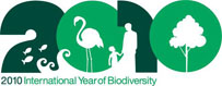 Year of biodiversity
