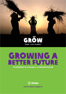 Growing-better-future-cover
