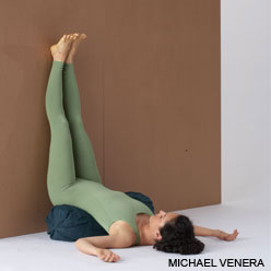 Yoga_ViparitaKarani_248