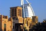 Dubai-69386_150cco