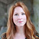 Sara_Dubois