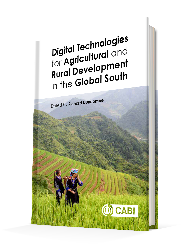 3d digital technologiesk