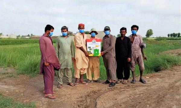 The-advantage-of-Linkage-Development-4-Noor-Nabi-Bhutto