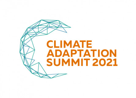 Climate Adaptation Summit 2021