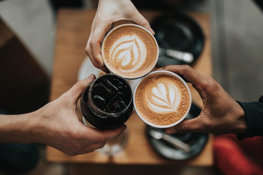coffee-2565441_1280